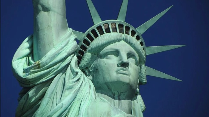 10 Historical Facts About The USA