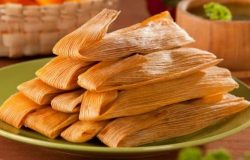 10 Mysterious Foods From Ancient Times