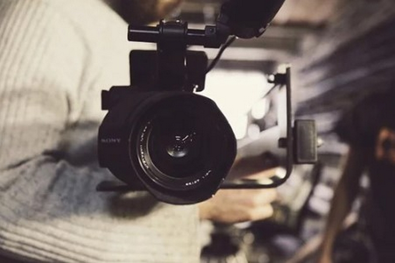 How Video Quite Literally Killed The Radio Star