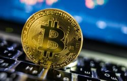 From Gold To Bitcoin Walking The Money Lane