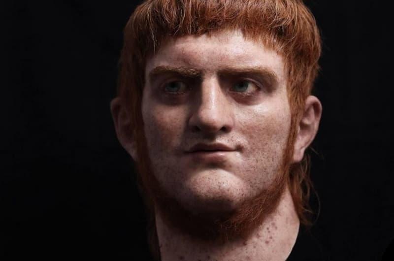 Como Era Realmente El Emperador Neron
