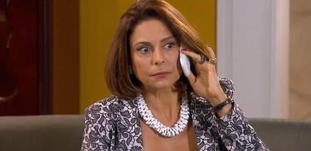 Giovanna Gold